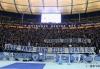 05_Hertha_BSC_-_FC_Augsburg__038