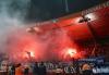 04_Eintracht_Braunschweig_-_Hertha_BSC__028