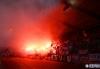 07_Eintracht_Braunschweig_-_Hertha_BSC__032