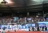 10_02_Eintracht_Braunschweig_-_Hertha_BSC__016