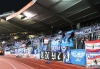 11_Eintracht_Braunschweig_-_Hertha_BSC__062