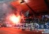 12_Eintracht_Braunschweig_-_Hertha_BSC__065