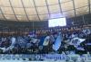 Hertha_BSC_-_Werder_Bremen__001