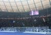 Hertha_BSC_-_Werder_Bremen__012