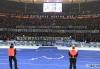 Hertha_BSC_-_Werder_Bremen__032