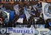 Hertha_BSC_-_Werder_Bremen__046