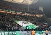 x_Hertha_BSC_-_Werder_Bremen__018