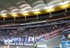 1_Eintracht_Frankfurt_-_Hertha_BSC__005