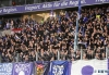 2_Eintracht_Frankfurt_-_Hertha_BSC__023