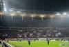 x_Eintracht_Frankfurt_-_Hertha_BSC__015