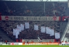 x_Hertha_BSC_-_FC_Nuernberg__010