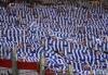 03_Hamburger_SV_-_Hertha_BSC__017