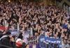 05a_Hamburger_SV_-_Hertha_BSC__056