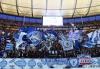05_Hertha_BSC_-_VfL_Wolfsburg__027