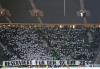 X_Hertha_BSC_-_VfL_Wolfsburg__019