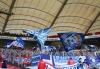 VfB_Stuttgart_-_Hertha_BSC__005