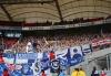 VfB_Stuttgart_-_Hertha_BSC__022