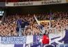 VfB_Stuttgart_-_Hertha_BSC__023
