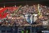 FSV_Mainz_05_-_Hertha_BSC__001