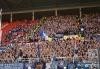 FSV_Mainz_05_-_Hertha_BSC__029
