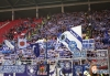 FSV_Mainz_05_-_Hertha_BSC__032