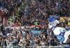FSV_Mainz_05_-_Hertha_BSC__039