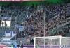 VfL_Gladbach_-_Hertha_BSC__013