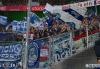 VfL_Gladbach_-_Hertha_BSC__021