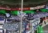 VfL_Gladbach_-_Hertha_BSC__035