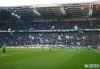 x_VfL_Gladbach_-_Hertha_BSC__023