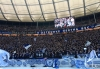 04_Hertha_BSC_-_FC_Bayern_Muenchen__035