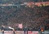 x_Hertha_BSC_-_FC_Bayern_Muenchen__029