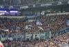 FC_Schalke_04_-_Hertha_BSC__001