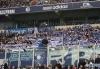 FC_Schalke_04_-_Hertha_BSC__018