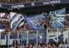 FC_Schalke_04_-_Hertha_BSC__027