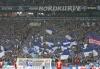 x_FC_Schalke_04_-_Hertha_BSC__024