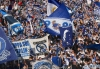 Hertha_BSC_-_TSG_1899_Hoffenheim__006