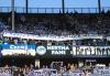 Hertha_BSC_-_TSG_1899_Hoffenheim__017