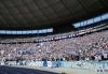 Hertha_BSC_-_TSG_1899_Hoffenheim__023