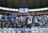 Hertha_BSC_-_TSG_1899_Hoffenheim__041