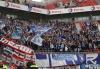 Bayer_04_Leverkusen_-_Hertha_BSC__009