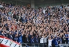 Bayer_04_Leverkusen_-_Hertha_BSC__027