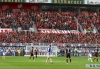 X_Bayer_04_Leverkusen_-_Hertha_BSC__033