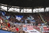 02_FC_Augsburg_-_Hertha_BSC__013