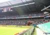 02_Werder_Bremen_-_Hertha_BSC__002