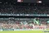 X_Werder_Bremen_-_Hertha_BSC__005