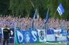 10_VfR_Neumuenster_-_Hertha_BSC__029