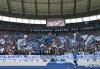 02_FSV_Mainz_05_-_Hertha_BSC__016