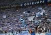 03_FSV_Mainz_05_-_Hertha_BSC__020