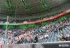 Borussia_Moenchengladbach_-_Hertha_BSC__001